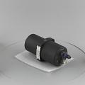 View Transmitter, Fuel Pressure digital asset number 5