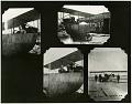 View World War I Photographs [Tower Scrapbook] digital asset: World War I Photographs [Tower Scrapbook]