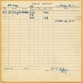 View Wright (Brothers) Flight Logs digital asset number 1