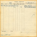 View Wright (Brothers) Flight Logs digital asset number 10