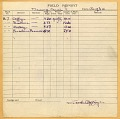 View Wright (Brothers) Flight Logs digital asset number 9