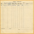 View Wright (Brothers) Flight Logs digital asset number 8