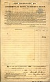 View Original Bid of Wright Brothers for Military Airplane digital asset number 9