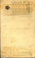 View Original Bid of Wright Brothers for Military Airplane digital asset number 2