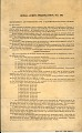 View Original Bid of Wright Brothers for Military Airplane digital asset number 10
