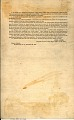View Original Bid of Wright Brothers for Military Airplane digital asset number 8