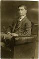 View Dezsö Becker World War I Photo Albums digital asset: [Loose photographs]