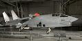 View Chance-Vought RF-8G Crusader digital asset number 0