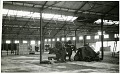 View J. C. B. Tinling/Power Jets, Inc. Collection digital asset: J. C. B. Tinling/Power Jets, Inc. Collection