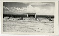 View Tinian Island, Marianas, Photograph Collection digital asset: Tinian Island, Marianas, Photograph Collection