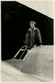 View Amelia Earhart New Guinea Photographs digital asset: Amelia Earhart New Guinea Photographs