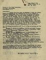 View United States Army, Orders and Official Correspondence digital asset number 1