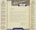View Bendix Trophy Race, 1939 digital asset number 2
