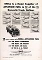 View 1951 National Air Races (Detroit), Official Directory and Log digital asset number 1