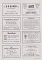 View 1934 National Air Races (Cleveland), Official Program digital asset number 2