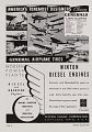 View 1936 National Air Races (Los Angeles), Official Program digital asset number 1