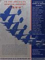 View 1936 National Air Races (Los Angeles), Official Program digital asset number 1