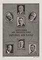 View 1932 National Air Races  (Cleveland), Official Program digital asset number 5