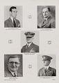 View 1932 National Air Races  (Cleveland), Official Program digital asset number 8