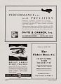 View 1932 National Air Races  (Cleveland), Official Program digital asset number 10
