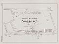 View 1932 National Air Races  (Cleveland), Official Program digital asset number 1