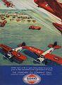 View 1932 National Air Races  (Cleveland), Official Program digital asset number 6