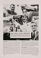 View 1933 National Air Races (Los Angeles), Official Program digital asset number 2