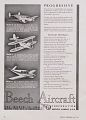 View 1946 National Air Races (Cleveland), Official Directory and Log digital asset number 1