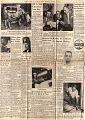 View Bendix Trophy Race, 1953 digital asset number 1