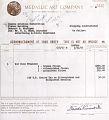 View Bendix Trophy Race, 1956 (3 of 3) digital asset number 2