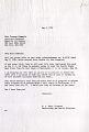 View Bendix Trophy Race, 1956 (3 of 3) digital asset number 7