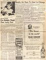 View Bendix Trophy Race, 1956 (3 of 3) digital asset number 1