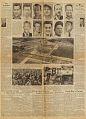 View Bendix Trophy Races, 1946-1947 digital asset number 1