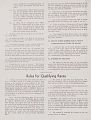 View 1937 National Air Races (Cleveland), Schedule of Events digital asset number 1