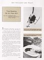 View Bell Helicopter Material (1 of 2) digital asset number 1