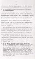 View Civil Aeronautics Board, Certificate Amendement Case digital asset number 5