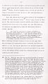 View Civil Aeronautics Board, Certificate Amendement Case digital asset number 1