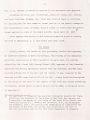View Civil Aeronautics Board, Certificate Amendement Case digital asset number 2