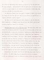 View Civil Aeronautics Board, Certificate Amendement Case digital asset number 3