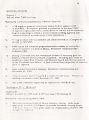 View Air Transport Association of America (ATA), Memoranda digital asset number 2