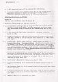 View Air Transport Association of America (ATA), Memoranda digital asset number 3