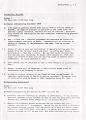 View Air Transport Association of America (ATA), Memoranda digital asset number 4