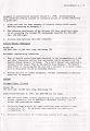 View Air Transport Association of America (ATA), Memoranda digital asset number 1