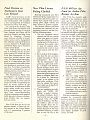 View Publications, Periodicals, State of New York Department of Commerce, Aviation Bureau, GO Ahead, New York digital asset number 1