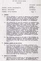 View Documents, New York Airways, Manual, Policies digital asset number 2