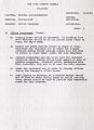 View Documents, New York Airways, Manual, Policies digital asset number 1