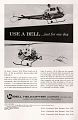View Bell Helicopter Material (2 of 2) digital asset number 1