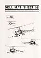 View Bell Helicopter Material (2 of 2) digital asset number 5