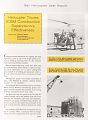 View Bell Helicopter Material (2 of 2) digital asset number 2