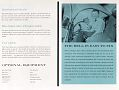 View Bell Helicopter Material (2 of 2) digital asset number 3